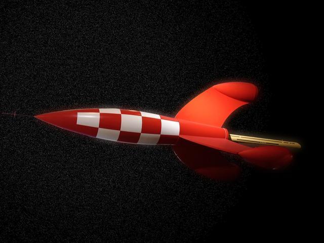 消息中间件系列(九):详解RocketMQ的架构设计、关键特性、与应用场景