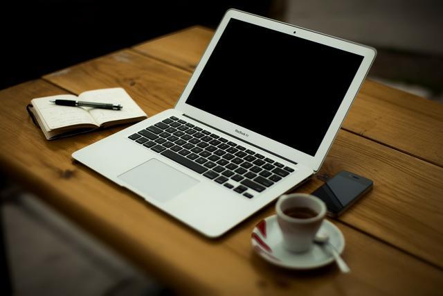 BAT Java面试完整汇总:面试准备(心态+简历)+面试题目+6条面试经验