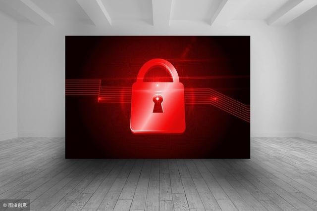 3大Java Web安全漏洞防御详解:XSS、CSRF、以及SQL注入解决方案