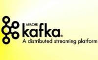 消息中间件系列(二):Kafka的原理、基础架构、以及使用场景