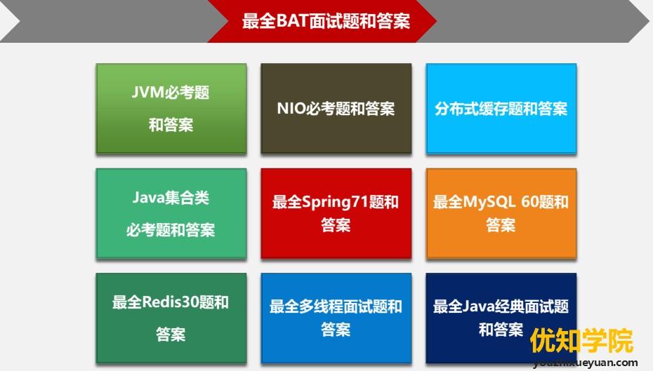 Java核心技术面试宝典:深入81个大厂Java面试必考点精讲(内含面试资料包)